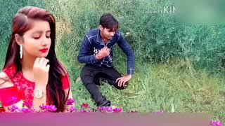 Chalte Chalte Kisi Mod Par Phir mil javange bhai jo bhi is gane ko suniye channel ko subscribe kar