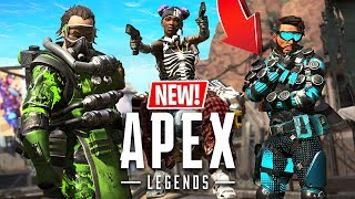 best-character-weapons-opening-x100-apex-packs-apex-legends