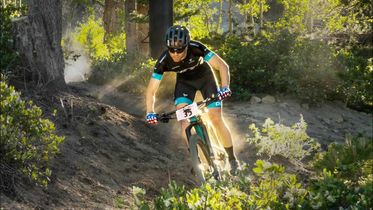 Gopro Mtb Dry Pond To Thomas Creek Reno Tahoe Mountain Bike