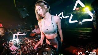 Video DJ Soda - Newthang  (VIET NAM- BAR KLASS -29/5/2015) download MP3, 3GP, MP4, WEBM, AVI, FLV Juli 2018