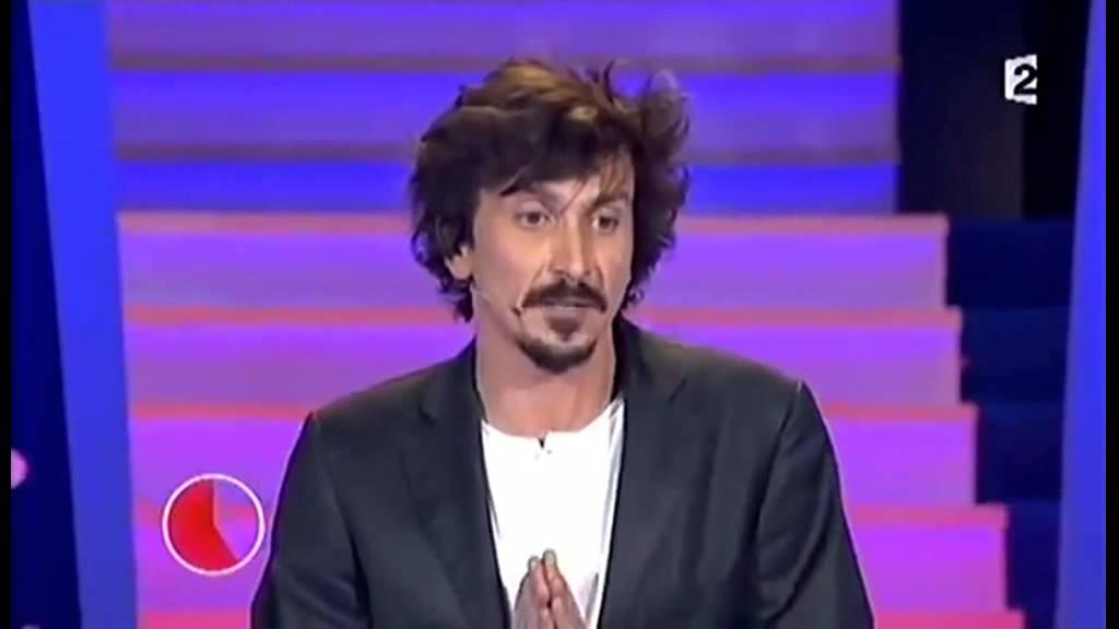 Arnaud Tsamere [35] La foudre tombe toujours sur moi - ONDAR