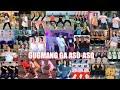 DJ Rowel - GUGMANG GA ASO-ASO (TikTok Version)