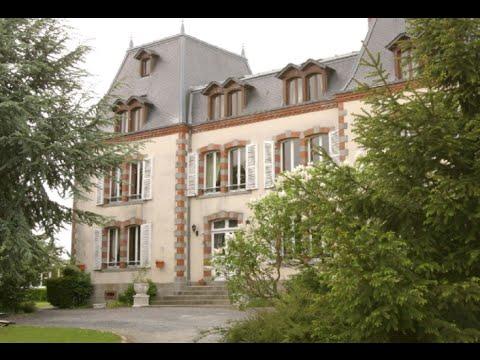 Particulier vente chambre d 39 h te canisy proche mont saint - Chambre d hote proche mont saint michel ...