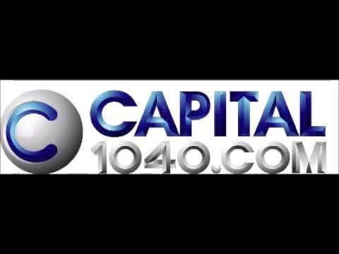 Rádio Capital AM retorna com o programa 'Capital da Bola' no dia 16 de janeiro