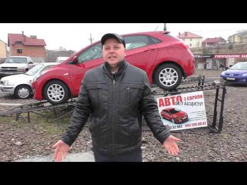 Халява! Как не растамаживать авто и что будет с Польскими Бляхами? Законопроект 4223