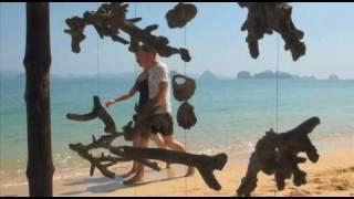 Ecotourisme : Mode d'emploi - la Thailande autrement - Cause a Effets