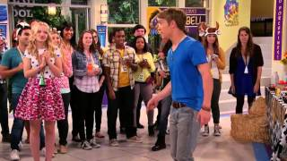 """""""Cowbell-A-Rooney"""" Sneak Peek 