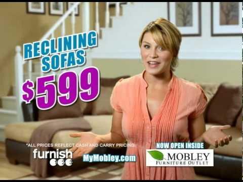 Mobley Furniture Outlet Furnish123