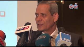 وزير التعليم..الحكومة تضاعف ميزانية هيئة الأبنية التعليمة بالمدارس