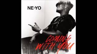 NE-YO - Coming With You (John Dee remix)