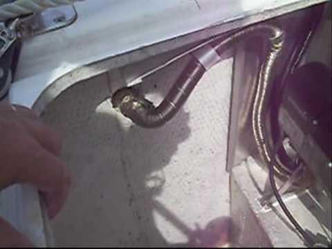 Volkswagen B4l Gasoline Eberspacher Espar Heater Doovi