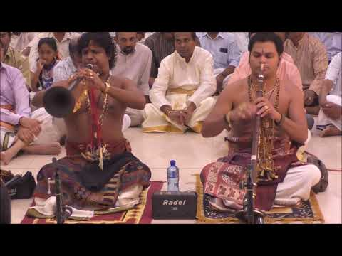 Karpagavalli nin porpathangal  by Balamurugan & Kumaran