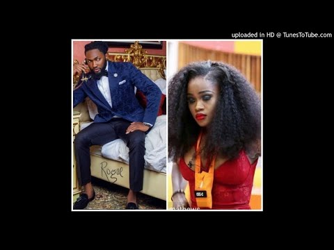 BB Africa 2010 Winner Uti Nwachukwu Shares His Thoughts On Cee C's Behaviour In The House