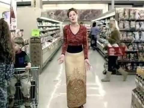 Sarah McLachlan - Adia [Official Music Video]