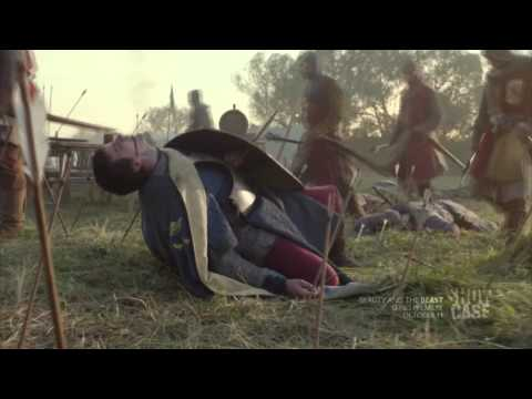 Medieval Movie Battles [PT1]- 14th Century