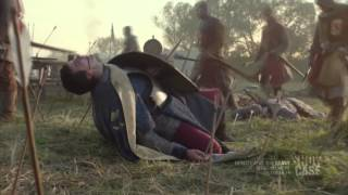 Medieval Movie Battles [PT1]- 14th Century