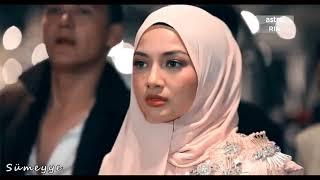 Harika Arapça Slow Şarkı - Najwa Faruk - Mevcu39; Galbi