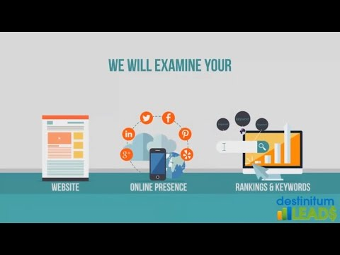 SEO Fort Lauderdale-Ft Lauderdale SEO Marketing Company-Complimentary Expert Marketing Consultation