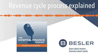 Listen to all hospital finance podcast episodes https://www.besler.com/podcasts/ in this episode, we are joined by besler's olga barone-allan discuss what...