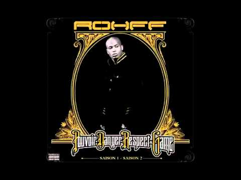 rohff pdrg mp3