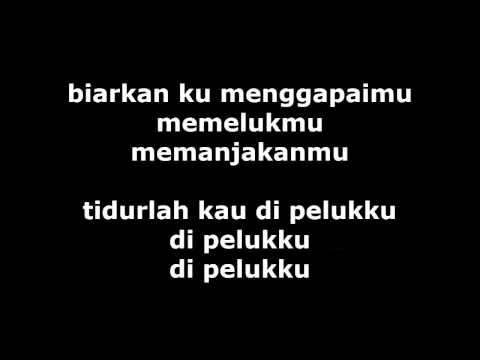 anima  - bintang (lirik)