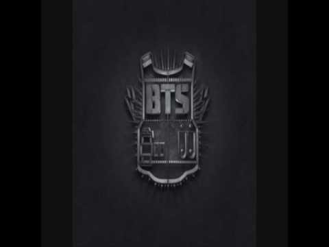 [Ringtone] BTS - Born Singer