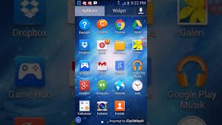 Download Cara merekam layar android samsung versi jellybean PlanetLagu com