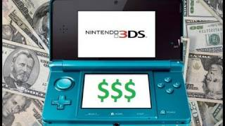 How to Get a Nintendo 3DS Cheap - IGN Tips