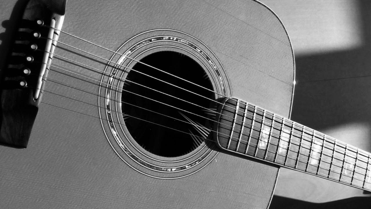 Sad Guitar Instrumental Beat 2018 Youtube