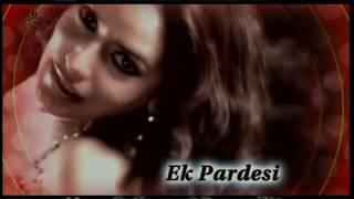 Laila - Poonam Jhawer   Mega Bollywood Dance Hits   HOM RECORDS