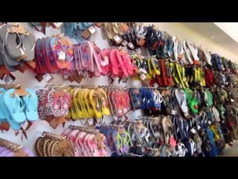 249ad10a0727 Disney Store Westfield London - YouTube