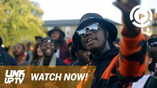 WSTRN ft. Wretch 32, Chip & Geko - IN2 Remix (Music Video) | Link Up TV