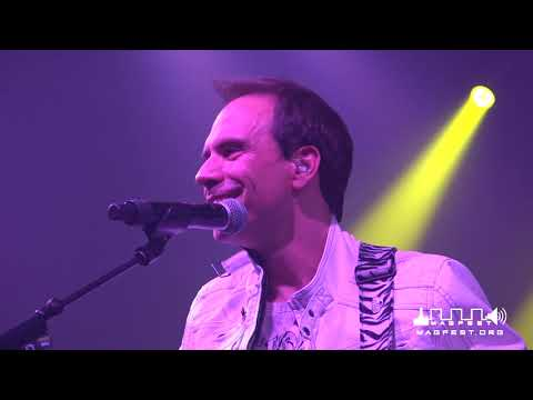 """MAGFest 2019: Frank Klepacki and The Tiberian Sons - """"Command & Conquer LIVE"""""""