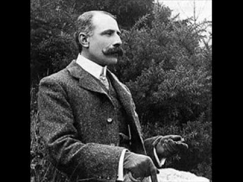 Elgar - March Pomp and Circumstance No 1 - Best-of Classical Music