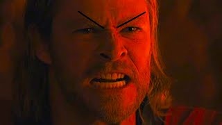 Thor Remix