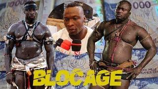Ama Baldé parle de son combat contre Modou Lô '' loutakh mounoule takhaw ba legui''