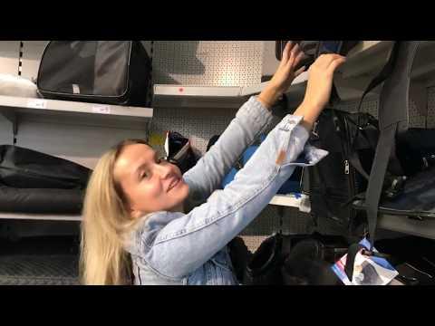 DogVlog: Собираем чемодан для собак🐶 Едем в путешествие на три дня