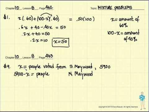 Homework help college algebra