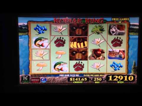 Gambling anaheim ca