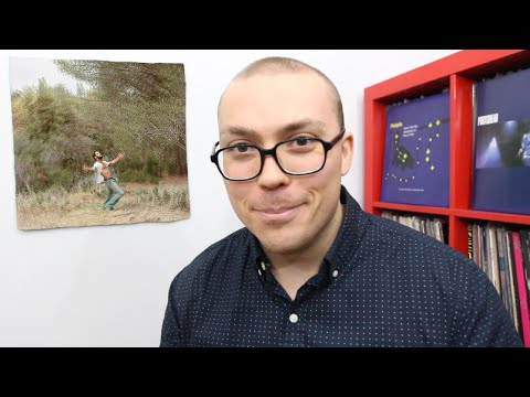 Speedin' Bullet to Heaven- Anthony Fantano Review