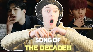 SF9 (에스에프나인) - GOOD GUY MV REACTION!! || SONG OF THE DECADE!…