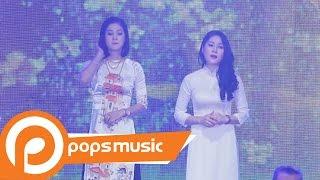 Em Không Buồn Nữa Chị Ơi - Thu Trang ft Yến Ngọc