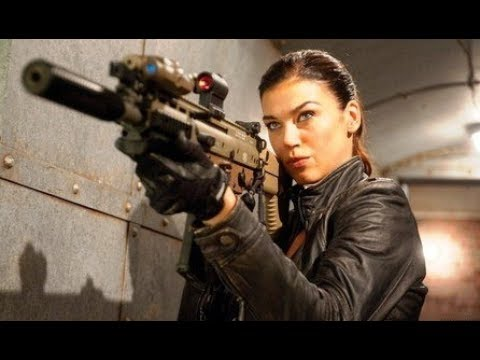 [Hᴅ Mᴏᴠɪᴇ] BLACK DELTA - Best Action Movies 2017