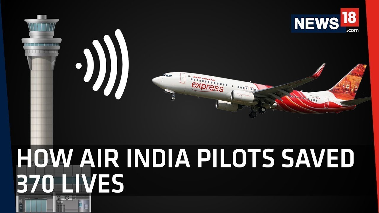 a case on air india's pilot Air india is the flag carrier airline of india it is owned by air india limited, a government-owned enterprise, and operates a fleet of airbus and boeing aircraft serving 94 domestic and international destinations.