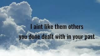 Raheem DeVaughn | Believe - lyrics