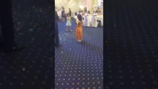 Ербол&Алия💗 Гауһартас Үйлену той💑22.05.2017 Жиен қыздың атынан бір би💃