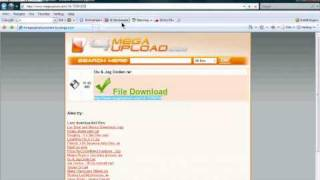 How to download full albums totally free. NO TORRENT!!!