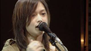 Watch Yui Thank You My Teens video