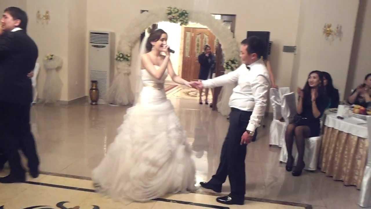 Лучшая невеста песня