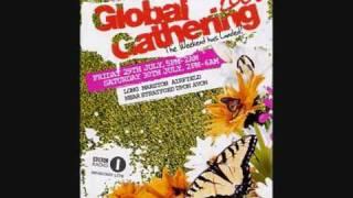 High Contrast @ Global Gathering 2005 (pt. 2 of 3)